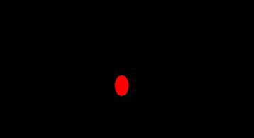 kiselka